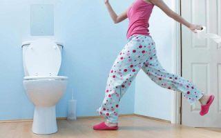 Чем лечить цистит у женщин: лекарства, перечень
