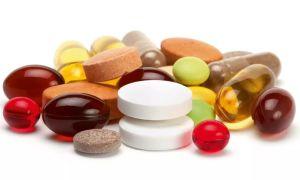 Какие витамины пить при молочнице