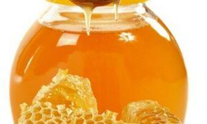 Можно ли мед при цистите