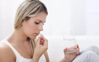 Молочница у женщин: причины возникновения и лечение