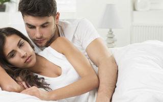 Можно ли заниматься женщине сексом при цистите