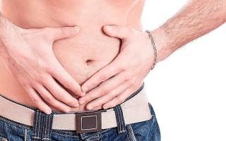 Цистит у мужчин симптомы и лечение препаратами