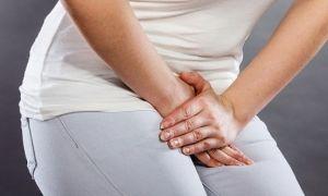 Как лечить хронический цистит у женщин