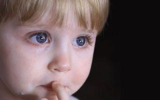 Молочница у детей: причины, симптомы, диагностика, лечение