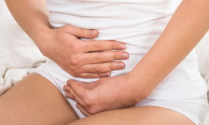 Чем опасен цистит у женщин