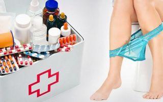 Можно ли вылечить цистит навсегда: эффективные способы терапии