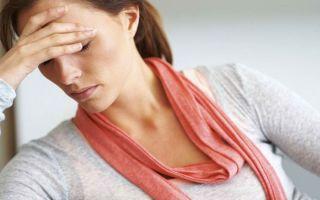 Почему не проходит молочница после лечения