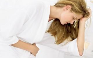 Цистит у женщин: психосоматика