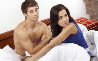 Передается ли молочница от женщины к мужчине и наоборот