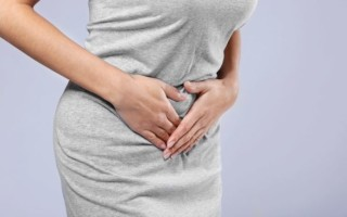 Цистит после родов: причины и лечение