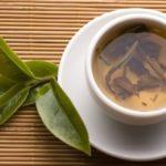 Лавровый лист при цистите – лечение, рецепт, за один день