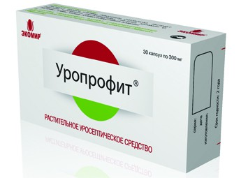 Лечение острого цистита у женщин препараты Почки