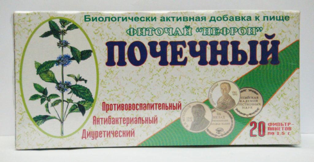 Травяной сбор при цистите у женщин - урологический, мочегонный, монастырский