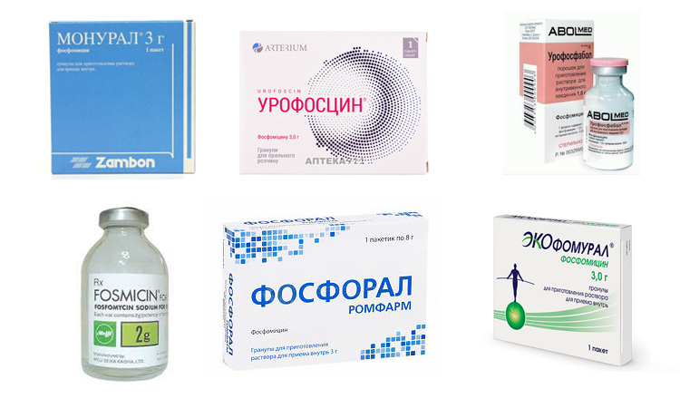 Лечение хронического цистита у пожилых женщин народными средствами thumbnail