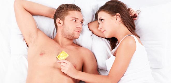 Профилактика цистита - у женщин, лекарства, как предотвратить рецидив