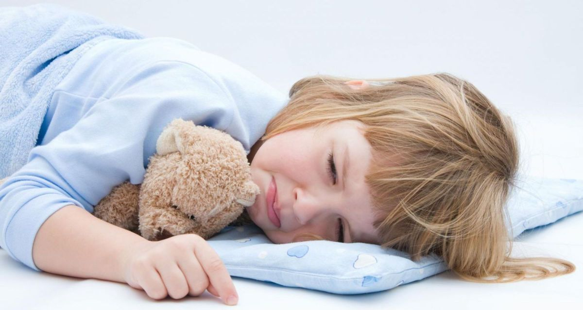 воспаление мочевого пузыря у девочек