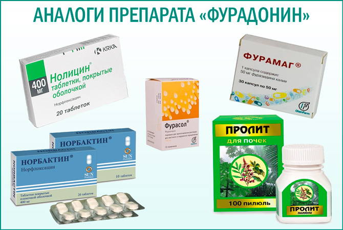 Какие таблетки пить при цистите