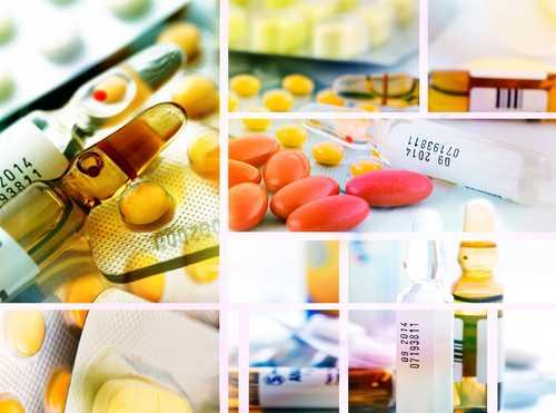 Цистит не проходит после антибиотиков – почему, что делать