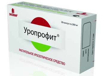 Гомеопатия при цистите у женщин - препараты, лечение Лаборатория Здоровья