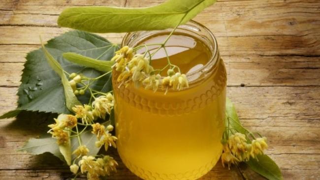 Мед при цистите - у женщин, можно ли, польза, лечение