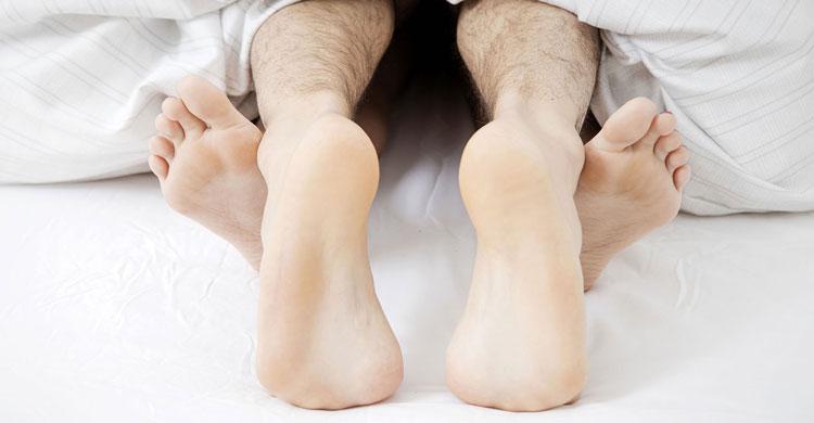 Передается ли цистит партнеру половым путем или нет