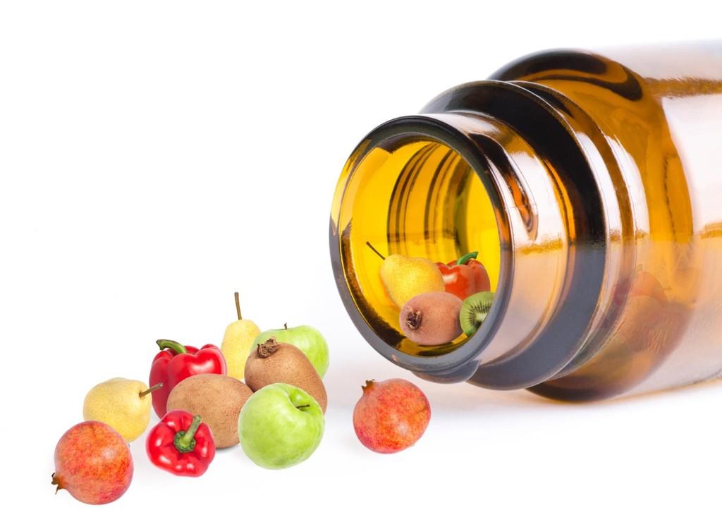 Цистит у пожилых женщин – хронический, лечение, препараты